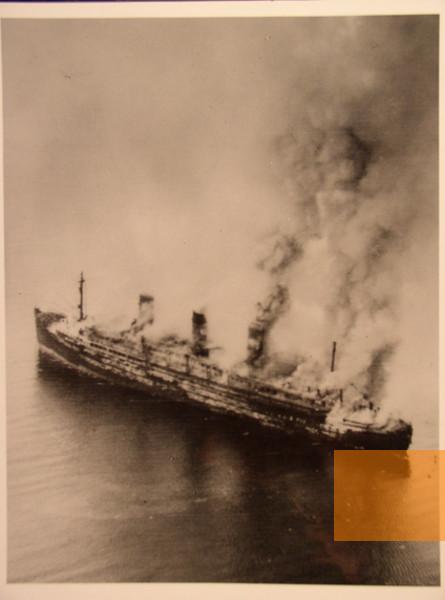"""El peor incidente de """"fuego amigo"""" de la historia 80030c03ef89e9237b524bbaac38d398_w445_h600"""