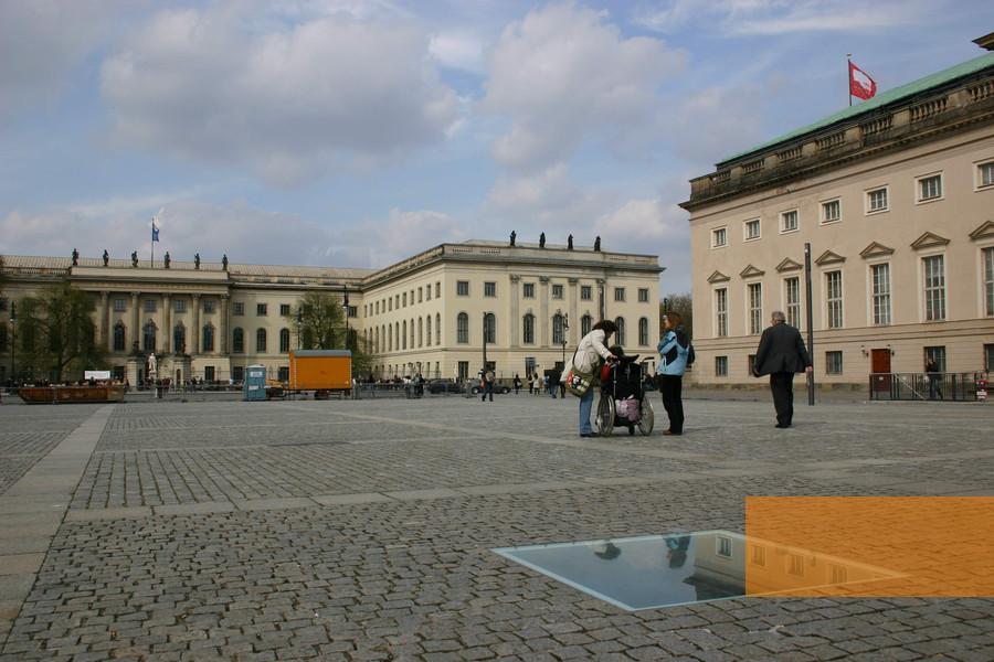 Denkmal Berlin Berlin 2008 Denkmal Mit Dem